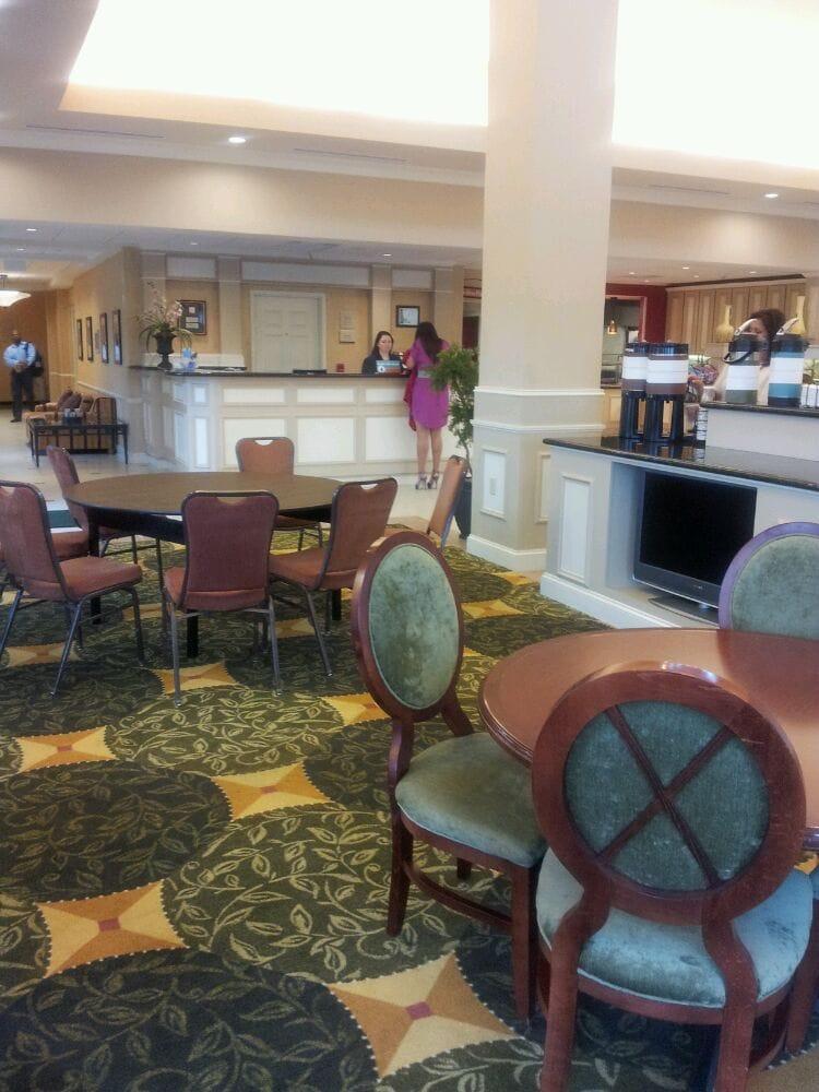 Hilton Garden Inn Panama City Hotels 1101 Us Hwy 231