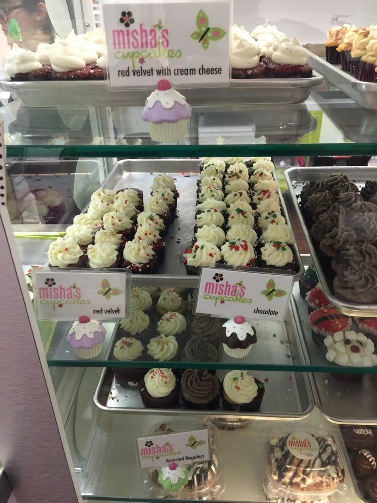 Cupcakes Pembroke Pines Misha 39 s Cupcakes Cupcakes Pembroke Pines fl United States