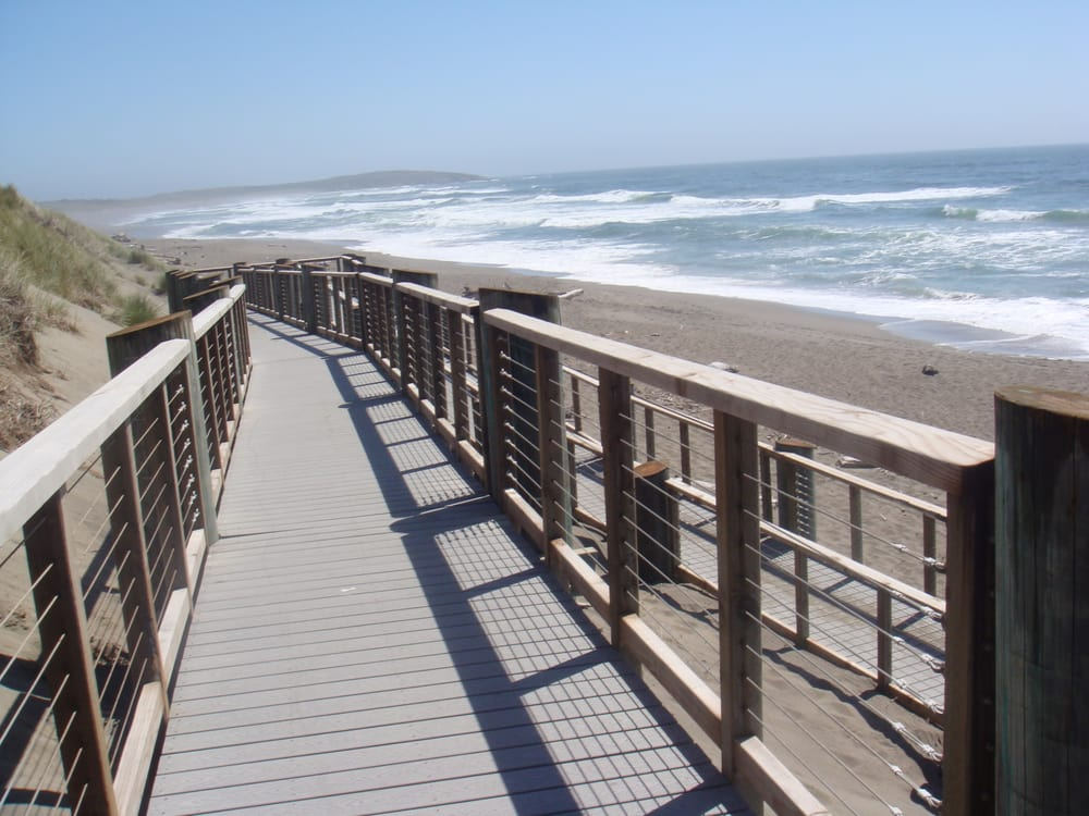 Bodega Bay (CA) United States  city pictures gallery : Bodega Dunes Campgrounds Campgrounds Bodega Bay, CA, United States ...