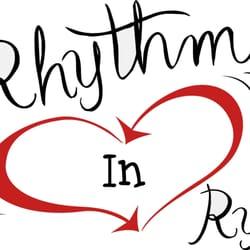 Rhythm In Rye Designer Consignment 11 Photos Men 39 S