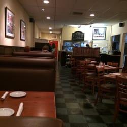 Cafe Topanga Newbury Park Ca