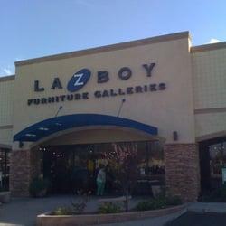 La Z Boy Furniture Galleries Mesa Az Yelp