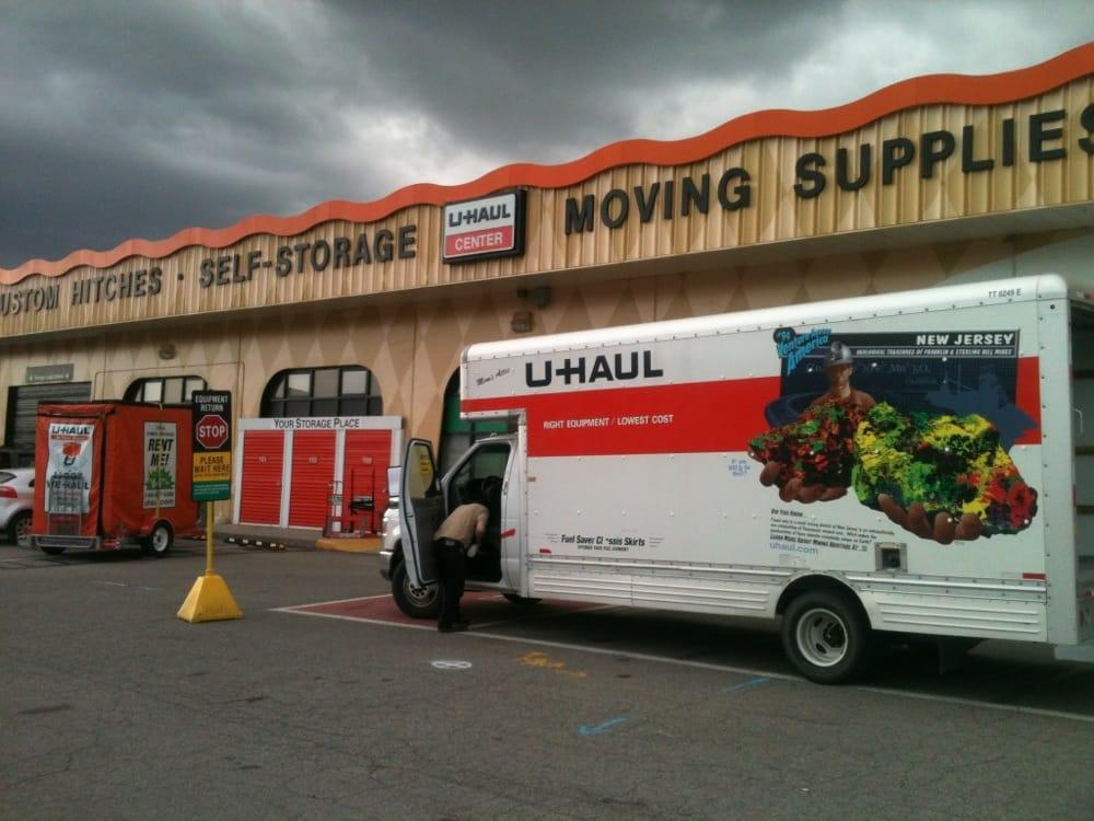 Spokane Valley Storage Units - Listitdallas