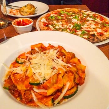 Bella pizza pasta coupon
