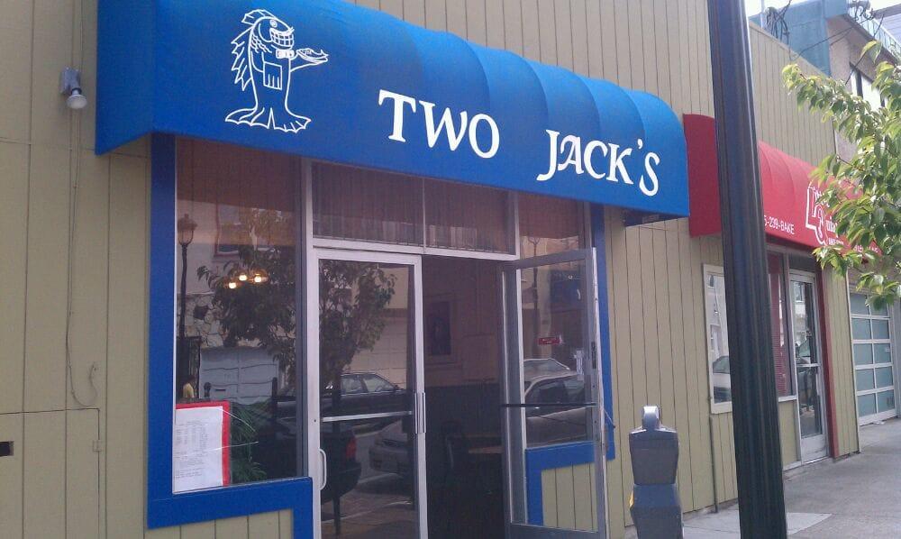 Gc Restaurants San Francisco Ca