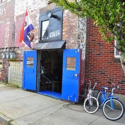Bikes Portland Maine Port City Bikes Portland ME