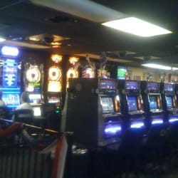 Mono wind casino auberry ca