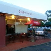 Restaurant Reviews Red Tango Wheat Ridge Colorado
