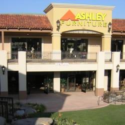 Ashley Furniture Homestore San Marcos Ca United States Yelp