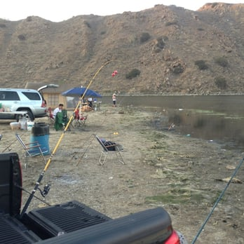 Corona lake lakes corona ca reviews photos yelp for Corona lake fishing