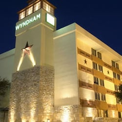 wyndham garden hotel woodward conference center 46. Black Bedroom Furniture Sets. Home Design Ideas