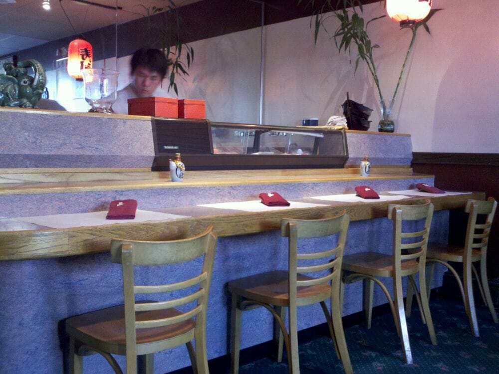 Sue hai chinese restaurant chinese restaurants 2020 for Accord asian cuisine ny