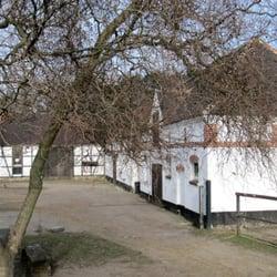 Reiterhof zum Vogelsang