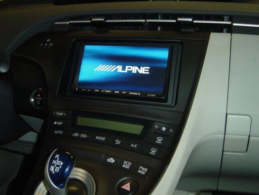Toyota Prius 2010 Upgrade Yelp
