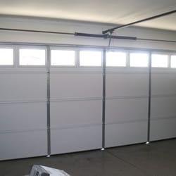 Damian douglas garage door service garage door services for 16x7 insulated garage door
