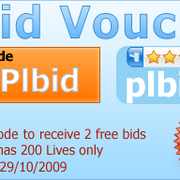 plbid.co.uk, London, UK