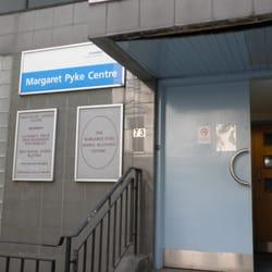 Margaret Pyke Clinic, London