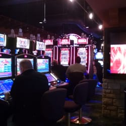 english casinos in ok