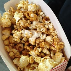 Early american popcorn specialty food sacramento ca - Early american cuisine ...