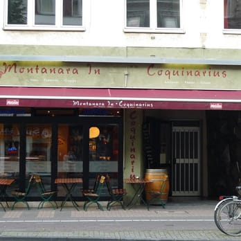 la montanara 17 fotos italienisches restaurant belgisches viertel k ln nordrhein. Black Bedroom Furniture Sets. Home Design Ideas