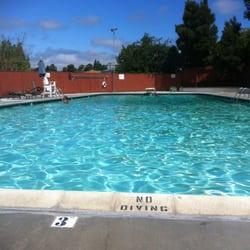 Forest Hills Swim Club Castro Valley Ca United States Yelp