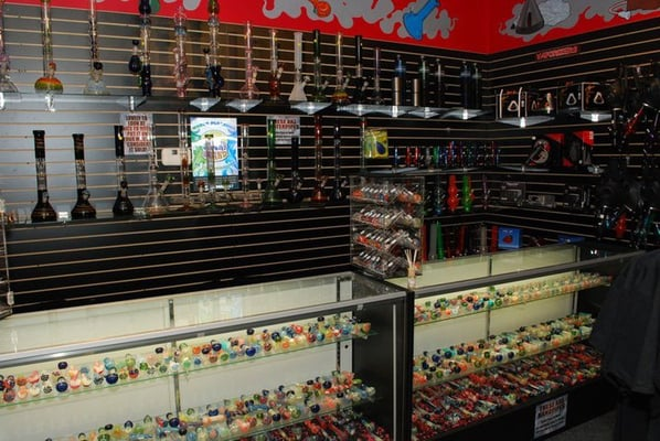 hookah hookup atlanta Pipes and smokers articles, tobacco products equipment and supplies - check phone, address, website, reviews, complaints, compliments and similar businesses to hookah hookup.