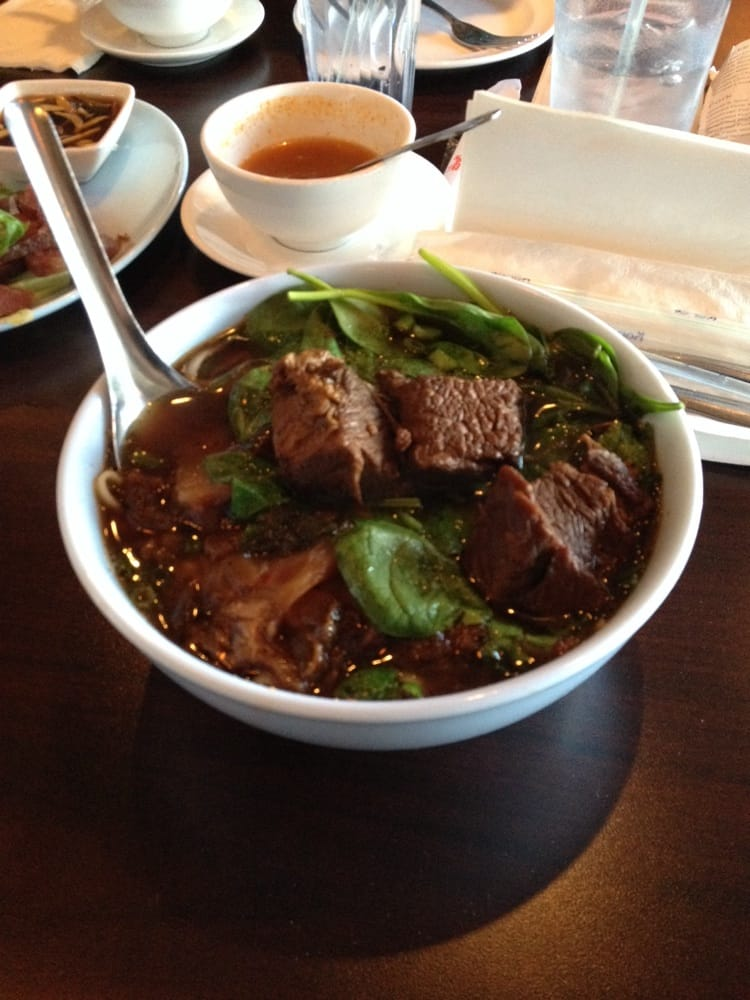 101 taiwanese cuisine 560 billeder kinesisk downtown for 101 taiwanese cuisine reno