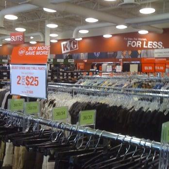 Fashion Superstore Store Locator - Localstore.net