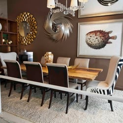 Luxe Home Philadelphia 34 s Furniture Stores