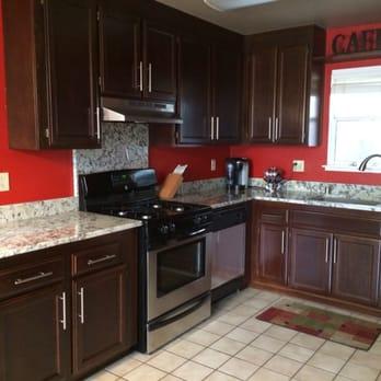 Granite Countertops Through Costco : Duracite - 14 Photos - Contractors - Fairfield, CA - Reviews - Yelp
