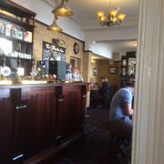 William Shenstone pub halesowen