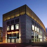 primark, Dortmund, Nordrhein-Westfalen