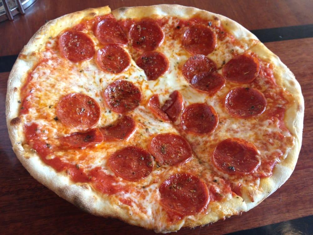 Bongiorno s italian deli amp pizzeria 82 photos pizza near north