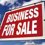 Able Businesses For Sale Ltd