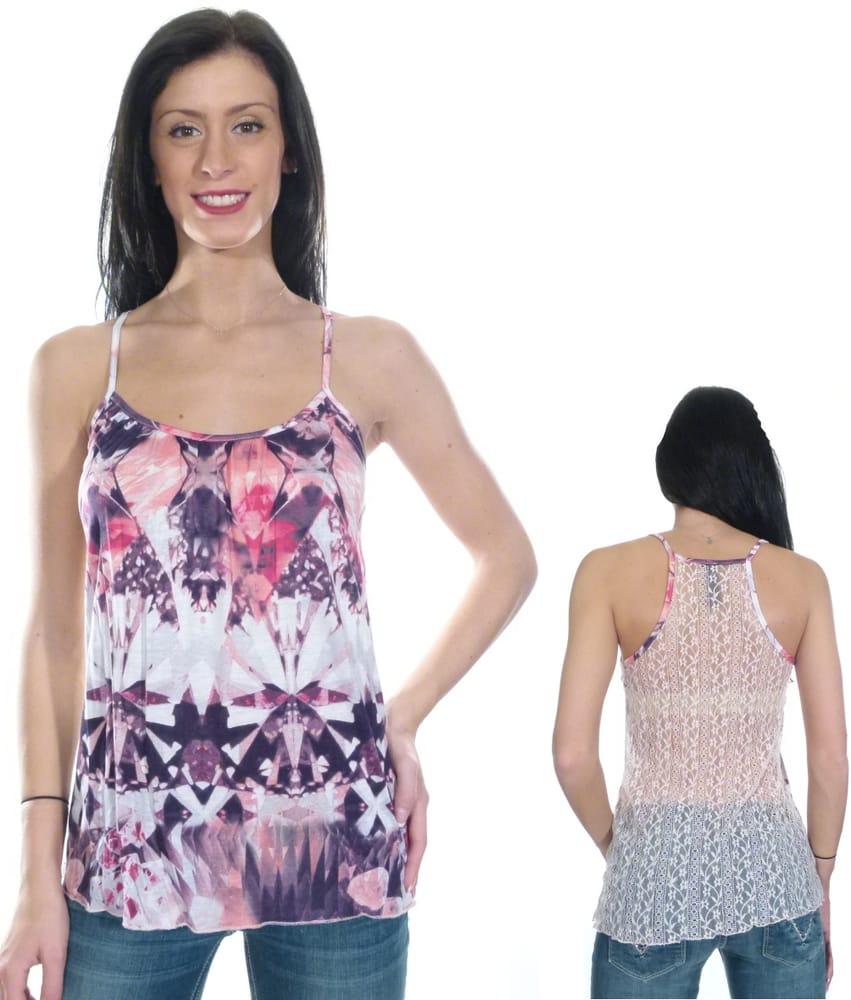 Wholesale Clothing United States