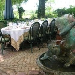 Restaurant Au Martin Pêcheur - Ay sur Moselle, Moselle, France. Au Martin Pêcheur