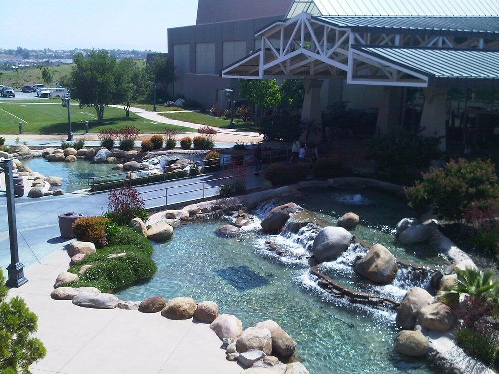 Pechanga resort and casino address free gambling video game