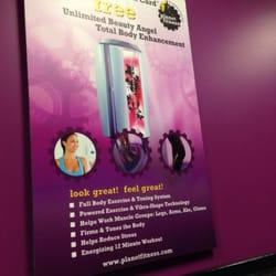 cheap exotic massage Stockton, California