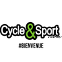 Cycle & Sport