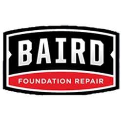 Baird Foundation Repair logo