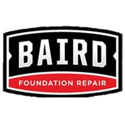 Baird Foundation Repair logo