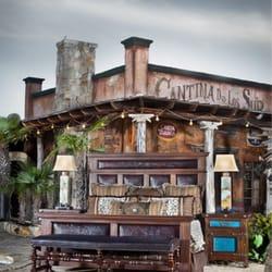 Adobe Interiors Furniture Design Furniture Stores Fort Worth Tx Yelp