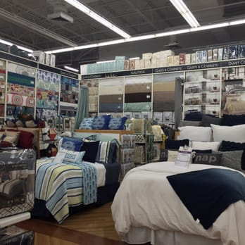 Husband Pillows Bed Bath Beyond