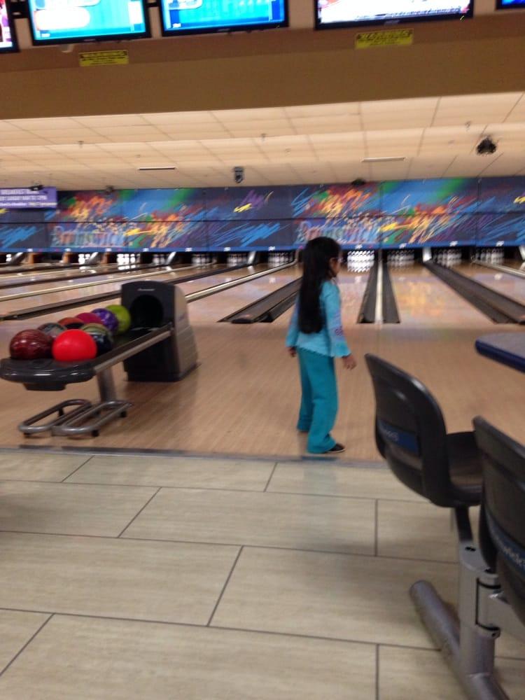 Brunswick bowling coupons chandler