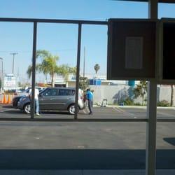 Brookhurst Car Wash Huntington Beach