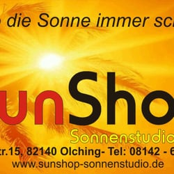 SunShop, Olching, Bayern