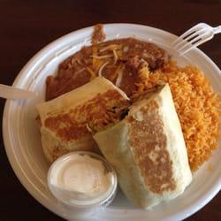 hot tamale taqueria express   mexican   ansonia ct