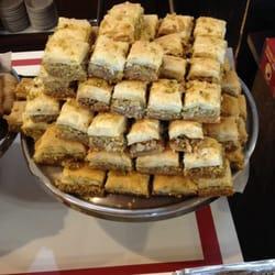 Al amir lebanese cuisine sunrise fl yelp for Al amir lebanese cuisine