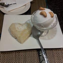 Angel thai cuisine riverside ca verenigde staten yelp for Angel thai cuisine riverside ca