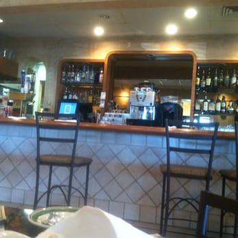 Olive Garden Italian Restaurant 20 Photos Italian Restaurants Fayetteville Nc United